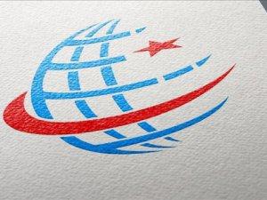 Ulaştırma, Denizcilik ve Haberleşme Bakanlığı Personel Alacak