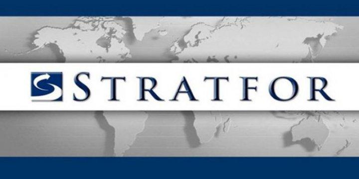 CIA'nın Gölge Kuruluşu Stratfor'un Karanlık Dünyası