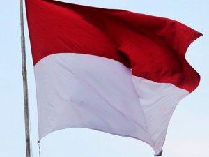Endonezya'da Paralel Yapı'ya Bağlı Kurumlar Deşifre Edildi