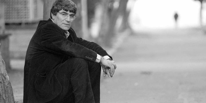 Hrant Dink Davasında 51 Kişi Tanık Olarak Dinlenecek