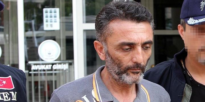 Suikast Timi 'Serinleyip' Teslim Olacakmış