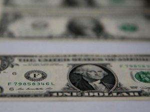Kırklareli'nde Kapatılan Okulların Kasasından Birer Dolarlık Banknotlar Çıktı