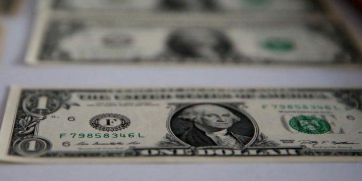 ABD'den İran'a '400 Milyon Dolarlık Koz' Açıklaması