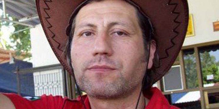Polisten Kaçmak İçin 4. Kattan Atlayan FETÖ Finansörü İş Adamı Öldü