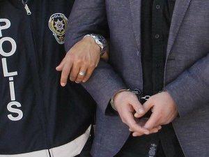 Van'da Darbe Girişimi Soruşturmasında 100 Tutuklama