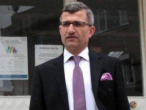 25 Aralık Savcısına 247 Yıla Kadar Hapis İstemi