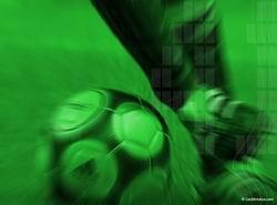 Futbol ve Pagan Kutsallık Düzeni