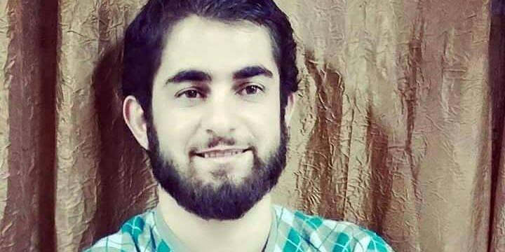 İdam Edilen İranlı Muhalif: Suçum Sünni ve Kürt Olmak