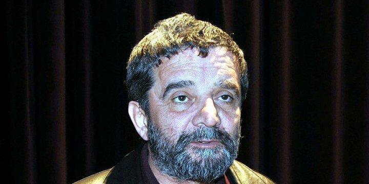 Zaman Gazetesi Eski Yazarı Mümtazer Türköne Tutuklandı