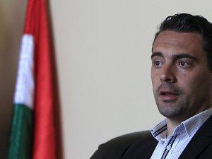 """""""Erdoğan Çok Güçlü Bir Lider, Batı Bundan Hoşlanmıyor"""""""