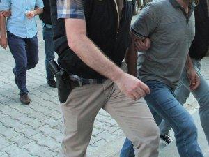 Diyarbakır'da Darbe Soruşturmasında 157 Tutuklama