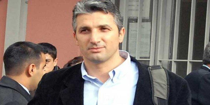 """Nedim Şener'in Bahsettiği Darbe Şakşakçısı """"Liberal Yazar"""" Kim?"""
