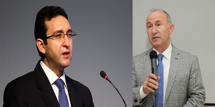 Afgani ve Abduh'a Saldıran Prof. Şimşirgil'e AK Partili Vekil Turhan'dan Cevap!
