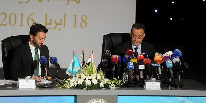 Yemen Müzakereleri Askıya Alındı