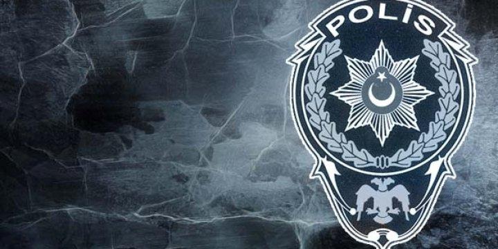 Emniyet, Bini Kadın 10 Bin Polis Alacak