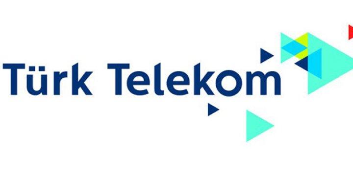 Türk Telekom'a FETÖ Operasyonu