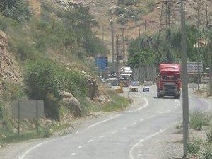 Hakkari'de PKK Saldırısı
