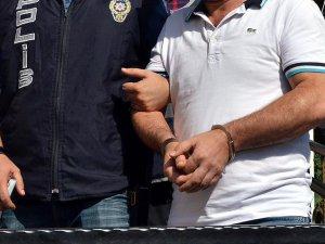 Yalova'da Operasyon: 31 Gözaltı