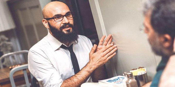 Türkiye Sekülerleşiyor Diyen Akademisyen Özür Diledi