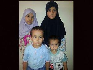 Muhalif Özbeklerde Sınır Dışı Korkusu