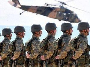 Askeri Reformlarla Devrim Niteliğinde Bir Sivilleşme