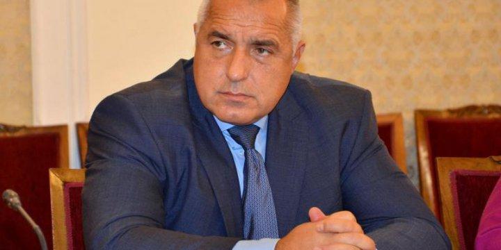 Bulgar Başbakan: Tüm FETÖ'cülerin Kellesini Vereceğiz