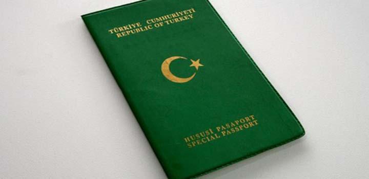 Nihat Zeybekci: 20 Bin İhracatçıya Yeşil Pasaport