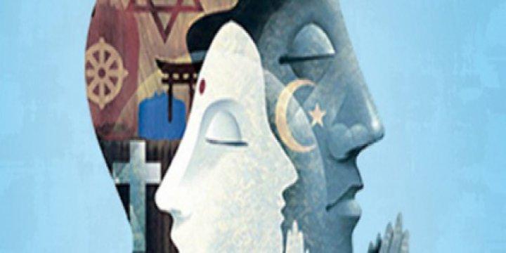 Dine Karşı Din ve Muharref Dinin Kodları