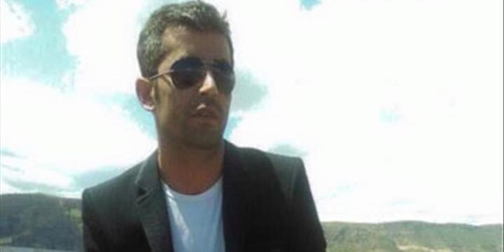 PKK, AK Parti Gençlik Kolları Başkanı Naci Adıyaman'ı Katletti!