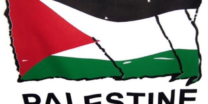 Filistin Solunun İran ile İlişkisi ve Hamas'tan Nefreti