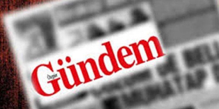 Aslı Erdoğan 'Terör Örgütü Üyeliği'nden Tutuklandı