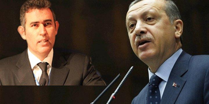 Eski ve Yeni Türkiye'nin Kurucu Değerleri