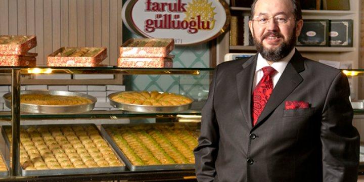 İstanbul'da Yeni FETÖ Gözaltı Kararları