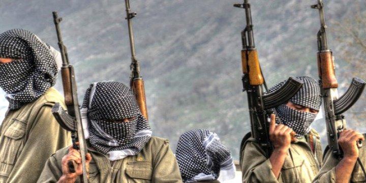 Hizan'da PKK Saldırısı: 6 Ölü