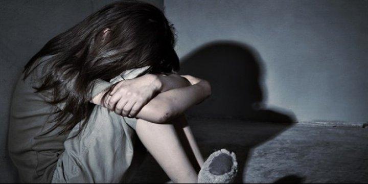Çocuğa Cinsel İstismarın Cezası Artıyor