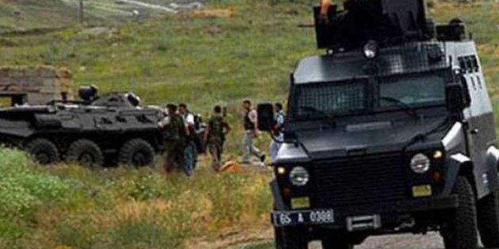 Van'da PKK Saldırısı: 1 Ölü, 5 Yaralı