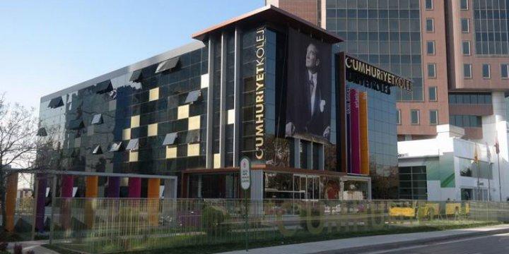 """Trajikomik Bir Okul Hikayesi: """"Atatürkçü ve Laik Okul Sanıp Kayıt Yaptık"""""""
