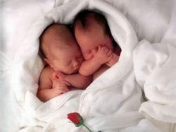Doğum Azalıyor, Kürtaj 2 Kat Arttı!