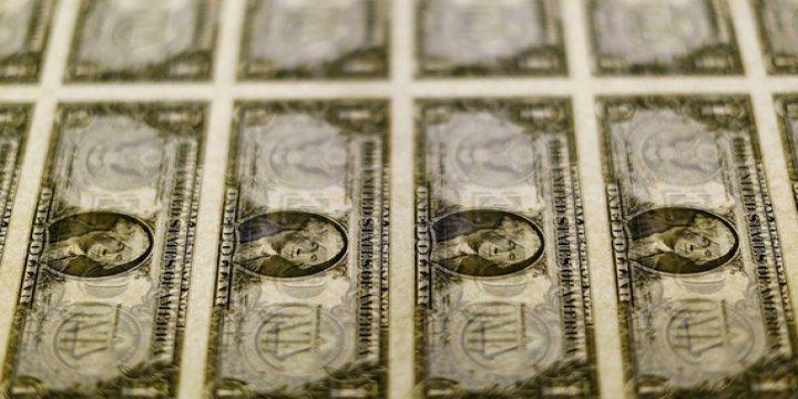 """15 Temmuz Darbesi Sonrası """"1 Dolar""""ın Başına Gelenler"""