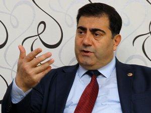 """""""FETÖ'cülerin En Güçlü Olduğu Yer Balkanlar"""""""