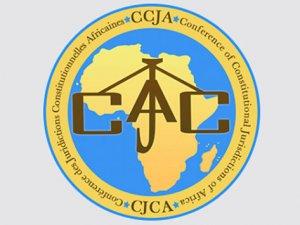 Afrika Anayasa Yargısı Konferansı Örgütü'nden Türkiye'ye Destek