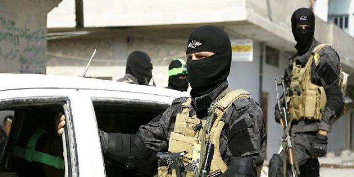 Esed ile YPG Anlaşmaya Vardı İddiası