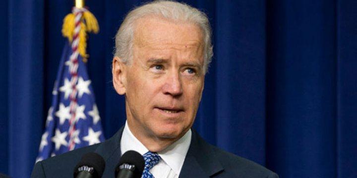 ABD'li sivil kuruluşlardan Biden'a, Muhammed bin Selman'a yaptırım çağrısı