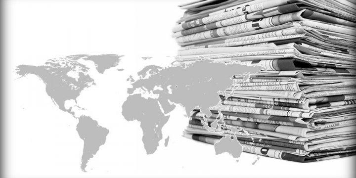 ABD Basını: Türkiye İstediğini Aldı