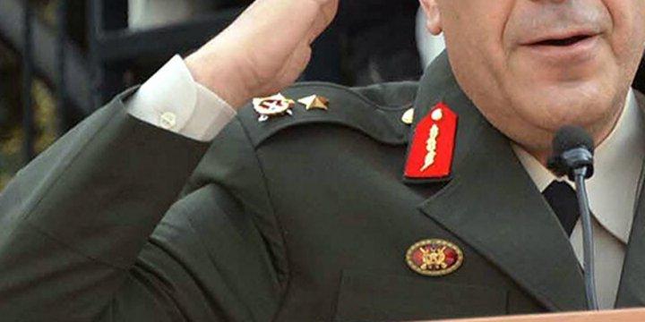 Darbe Soruşturmasında Serbest Bırakılan Dinçer Ural Görevden Ayrılacak