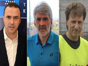 Eski Galatasaraylı Futbolcuların Mal Varlıklarına El Konuldu