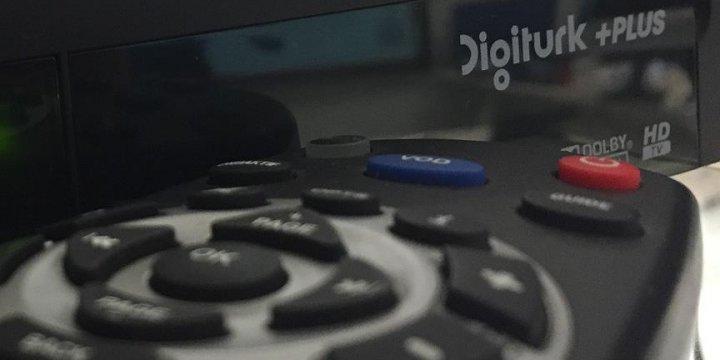 BeIN Media'nın Digiturk'ü Satın Alma Süreci Tamamlandı