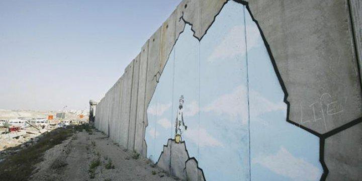 İskoç Hükümetinden Filistin İçin Google Karşıtı Kampanya