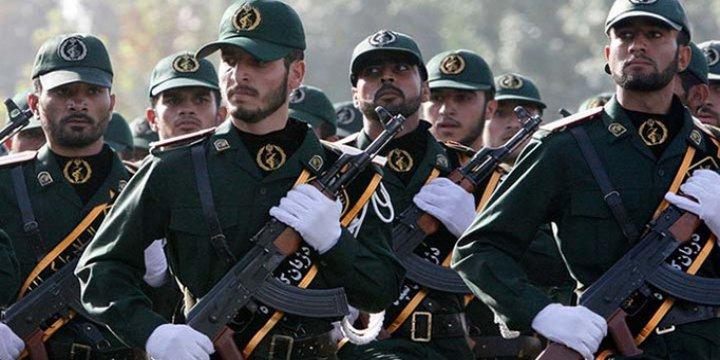 İranlı Asker Suriye Politikasını Eleştirdi Diye mi Öldürüldü?
