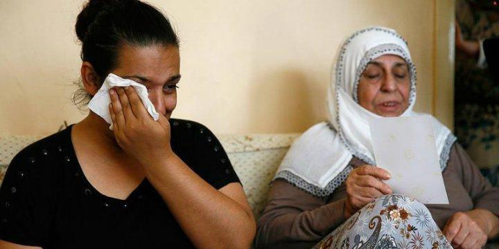 '140 Lira İçin Öldü' İddiasına Soruşturma